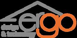 Logo Ergo.png