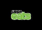 Uber%20Eats_edited.png