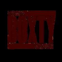 Boxty Logo
