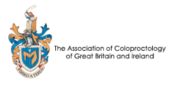 andrew clarke association of coloproctology