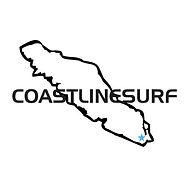 coastlinesurf.jpg