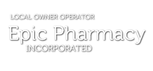 epic-pharmacy-bottom.png