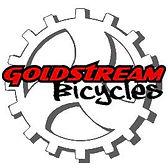 goldstreambicycles.jpg