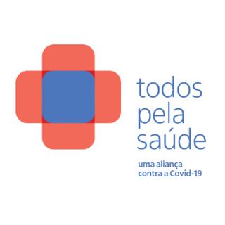 TPS / Itaú