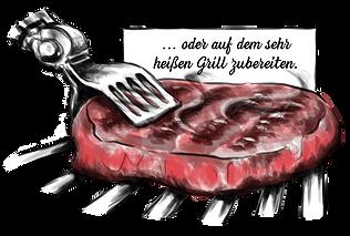 Steakkunde_6b.png