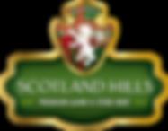 Logo_Scotland_Hills_beide.png
