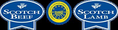 Logo_Sc_Beef_Sc_Lamb_ggA.png