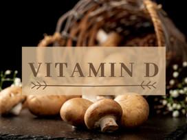 Should we Supplement Vitamin D?