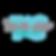 TaliaC_logo_grey.png