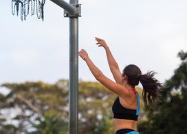 How to Tackle Unhealthy Exercise