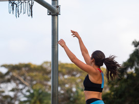 How to Overcome Unhealthy Exercise