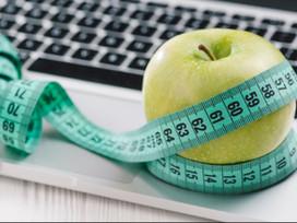 Orthorexia - Taking Healthy Eating to an Extreme