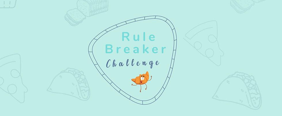 Rule Breaker Sept WEEK 1_edited.jpg