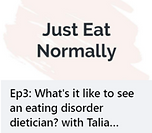 eat normally.png