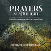 Prayers at Twilight cover only (002).png