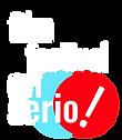 enserio film festival logo blanco.png