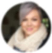 jess_profile_edit.jpg
