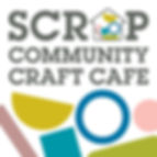 Community Craft Cafe Logo [02a].jpg