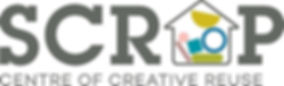 SCRAP Logo _ small[2019].jpg