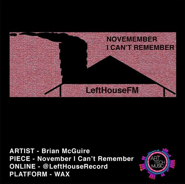 LeftHouse