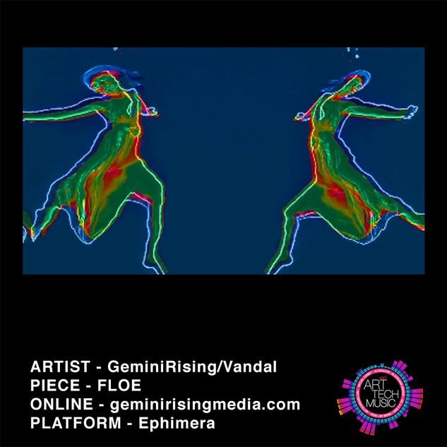 GeminiRising/Vandal