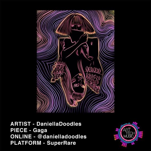 DaniellaDoodles