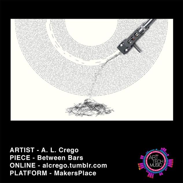 A. L. Crego