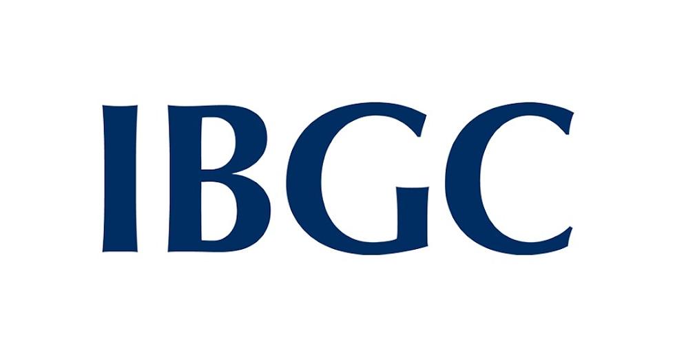 8° ENCONTRO DE CONSELHEIROS | IBGC