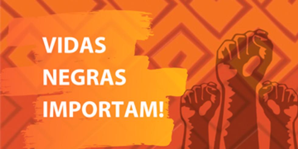 Como combater o racismo nos EUA e no Brasil:  A importância de indicadores coorporativos
