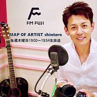 MAP OF ARTIST shintaro.jpg