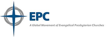 EPC Logo 1.png