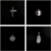 Screenshot 2020-02-13 at 17.04.41.png