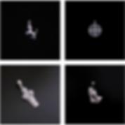 Screenshot 2020-02-09 at 01.59.06.png