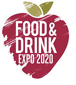 Food & Drink Expo logo.jpeg