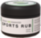 Sports Rub Render no background.png