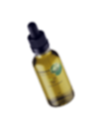 cbd oil bottle.png