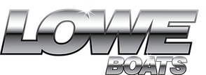Lowe Boats Dealer Logo