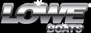 Lowe-Horizontal-Chrome-Logo.png