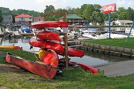 Kayak-Rentals-Water-Access.jpg
