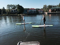 bray_stand-up-paddleboard3.jpg