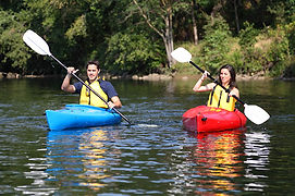 Kayak-Rentals_518.jpg