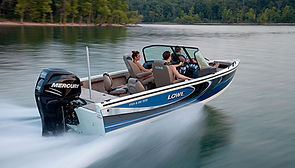 Lowe_Fishing_Boat-Rental_FS1710_1.jpg