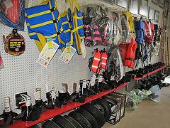 Marina-Store-IMG_8185_Ret.jpg