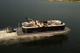Starcraft-SLS-3-Pontoon-Boat-Rental4.jpg