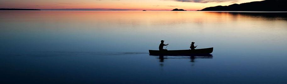 grumman-canoes.jpg