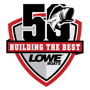 Lowe-50th-anniversary-logo-color.png