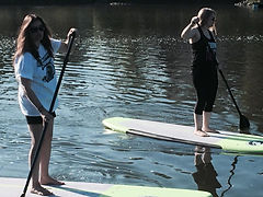 bray_stand-up-paddleboard1.jpg