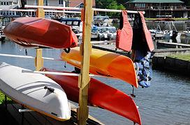 Kayak-Rentals_MCP7285.jpg