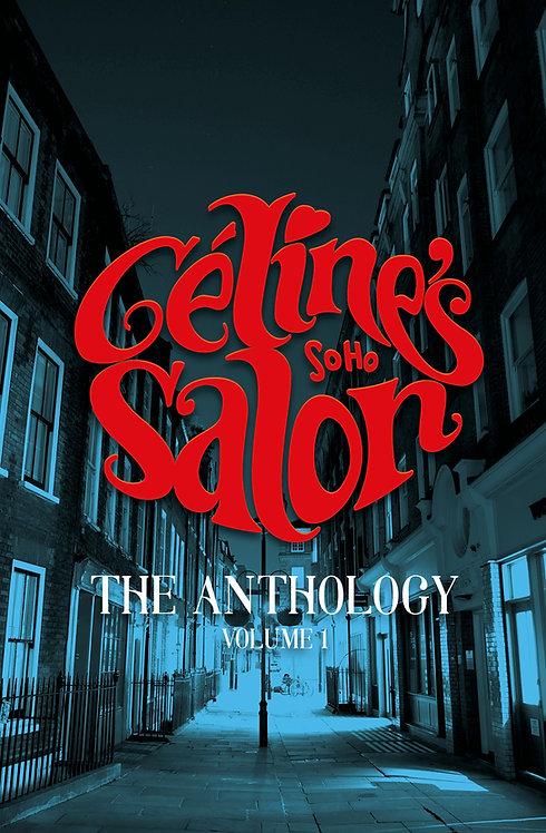 Celine's Salon - The Anthology
