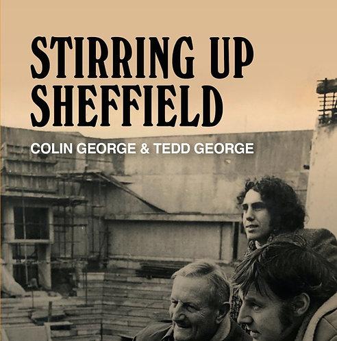Stirring Up Sheffield